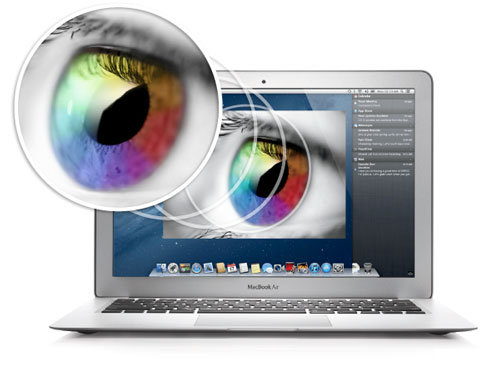 MacBook-Air-Retina-illo