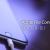 AFC2-for-iOS-8-81