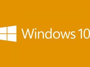windows-10-logo-05