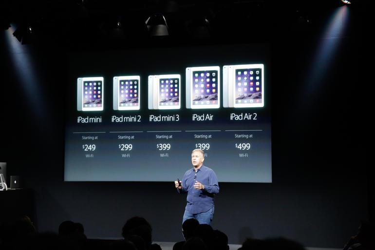 apple-ipad-air-2-keynote-23-of-28