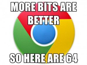 chrome-64-bit-100388930-orig