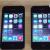iOS 8.1.1 trên iPhone 4s, iPad 2: Nhanh hơn ở một số thao tác nhưng vẫn còn chậm