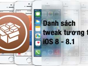 ios8-cydia-tweaks