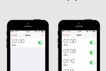 1067685955funny-alarm-clock-Android-iphone-app-there-are-two-kinds-of-people