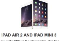 st-buy-ipad-air-2-ipad-mini-3-discount