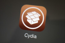 iOS-8-Cydia-tweaks5-620x465