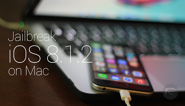 jailbreak-iOS-812-on-Mac-main