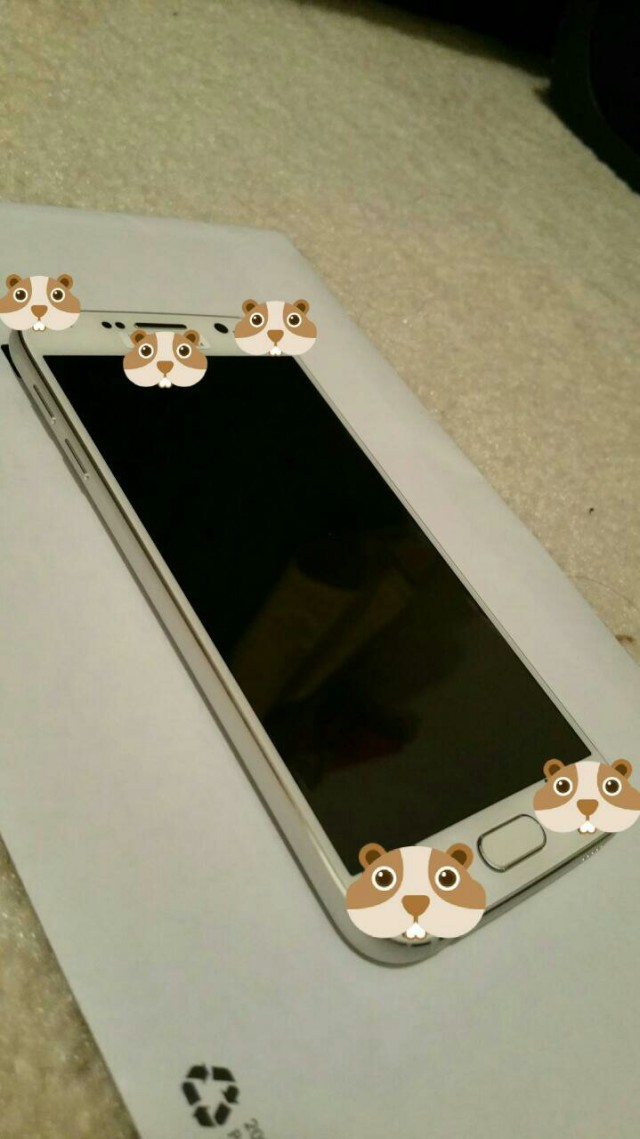 Are-these-the-Galaxy-S6-and-S6-Edge-2