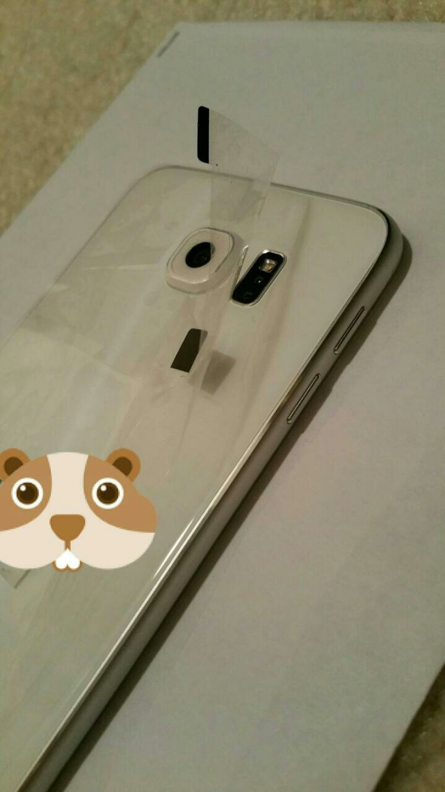 Are-these-the-Galaxy-S6-and-S6-Edge