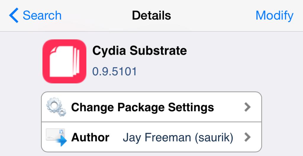 Cydia-Substrate-1024x526