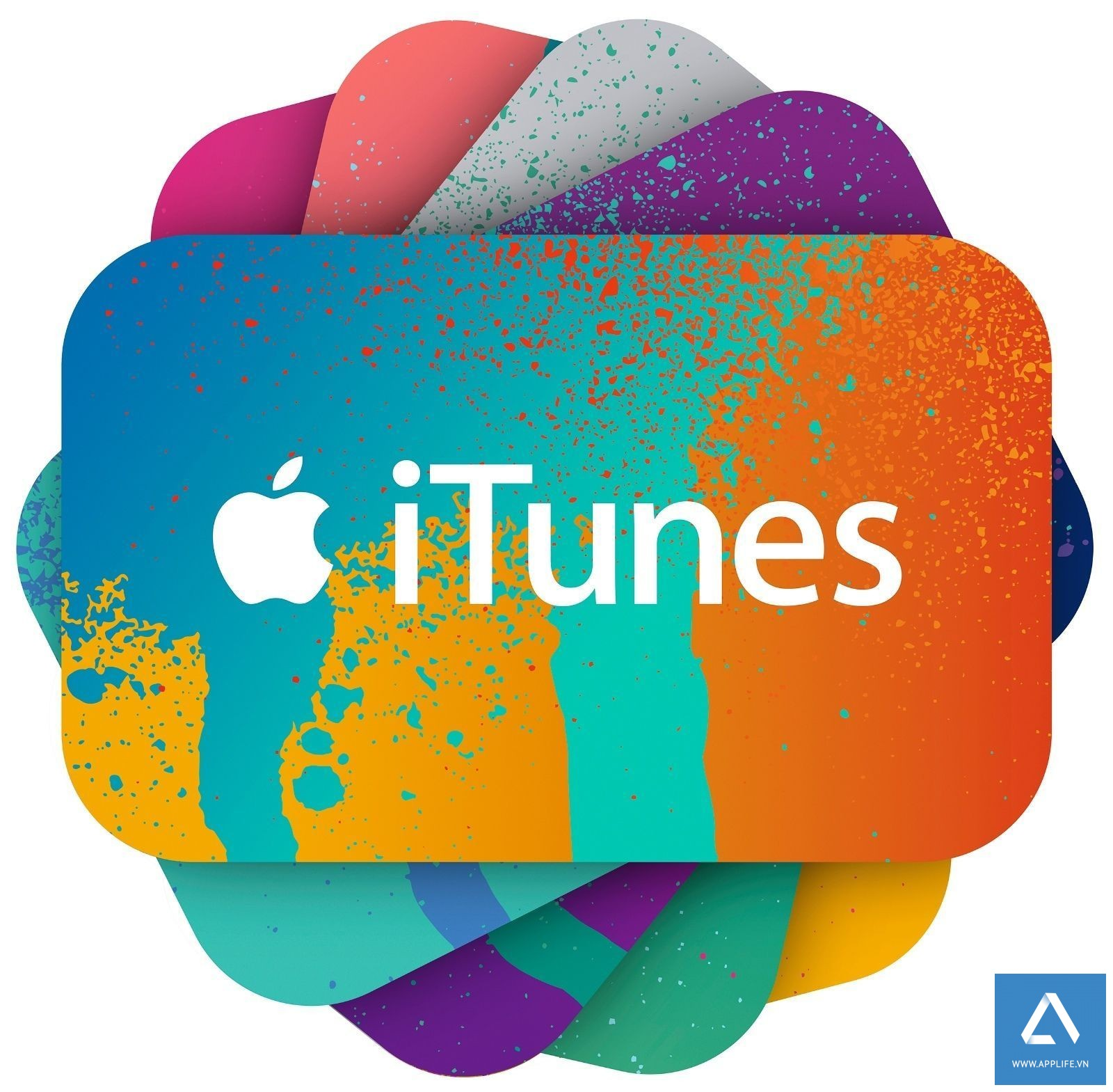 apple-itunes-gift-card
