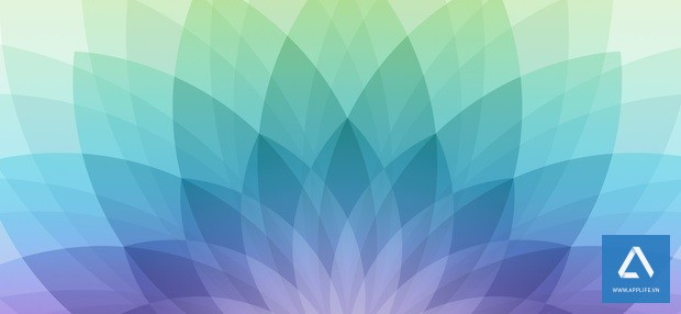 apple-spring-forward-event-wallpaper