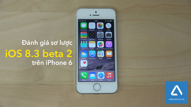 applife-ios83-review