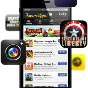 apps-pic