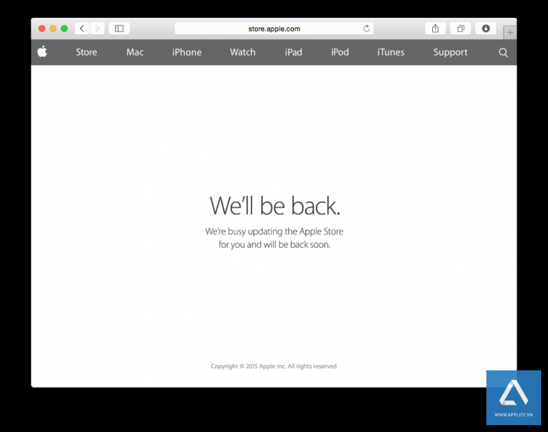 Apple-Store-Down-Spring-Forward1-800x631