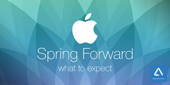 Spring-forward-what-to-expect-main