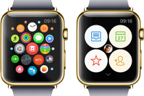Wunderlist-on-Apple-Watch2-2