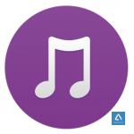 Xperia-Music_0-150x150