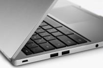 chromebook-pixel-2015-side-closing-press