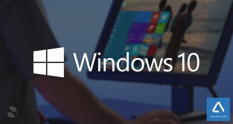 windows-10-img-04_story