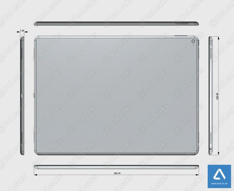 Dimensions-iPad-Pro-Air-Plus-800x655