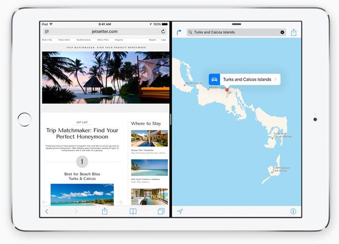 1-Split-screen-view-and-multitasking-1433810449_660x0