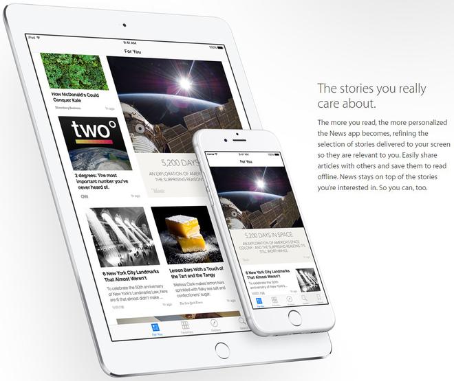 7-News-app-1433810456_660x0