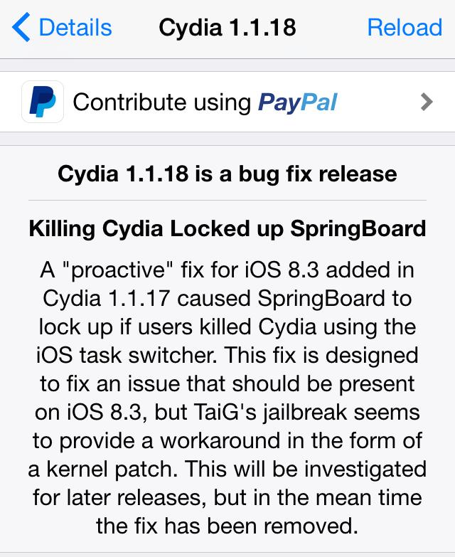 Cydia-1.1.18-