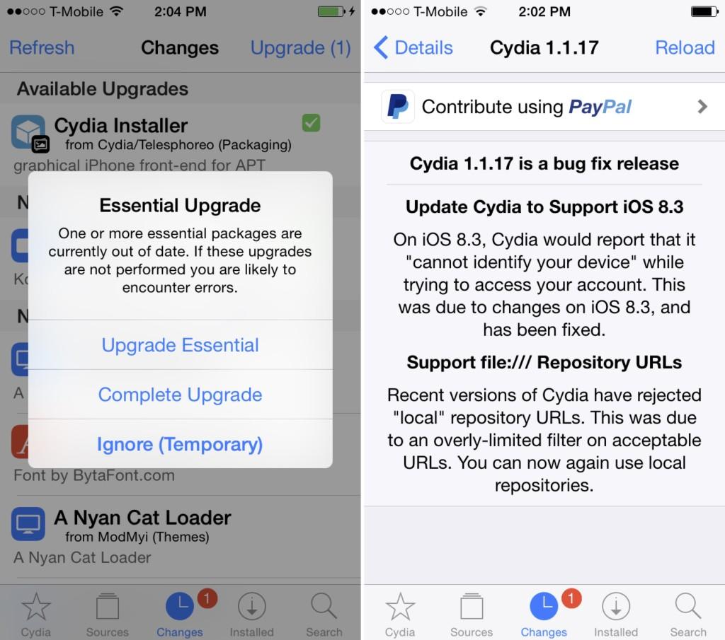 Cydia-Installer-1.1.17-1024x905