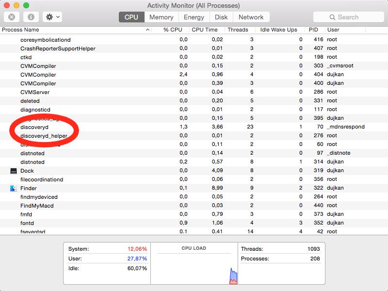OS-X-Yosemite-Activity-Monitor-mDNSResponder-screenshot