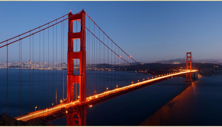 San-Francisco