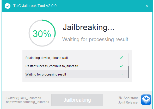 jailbreak-04