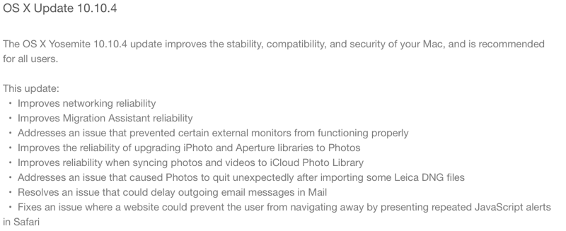 osx10104releasenotes-800x327