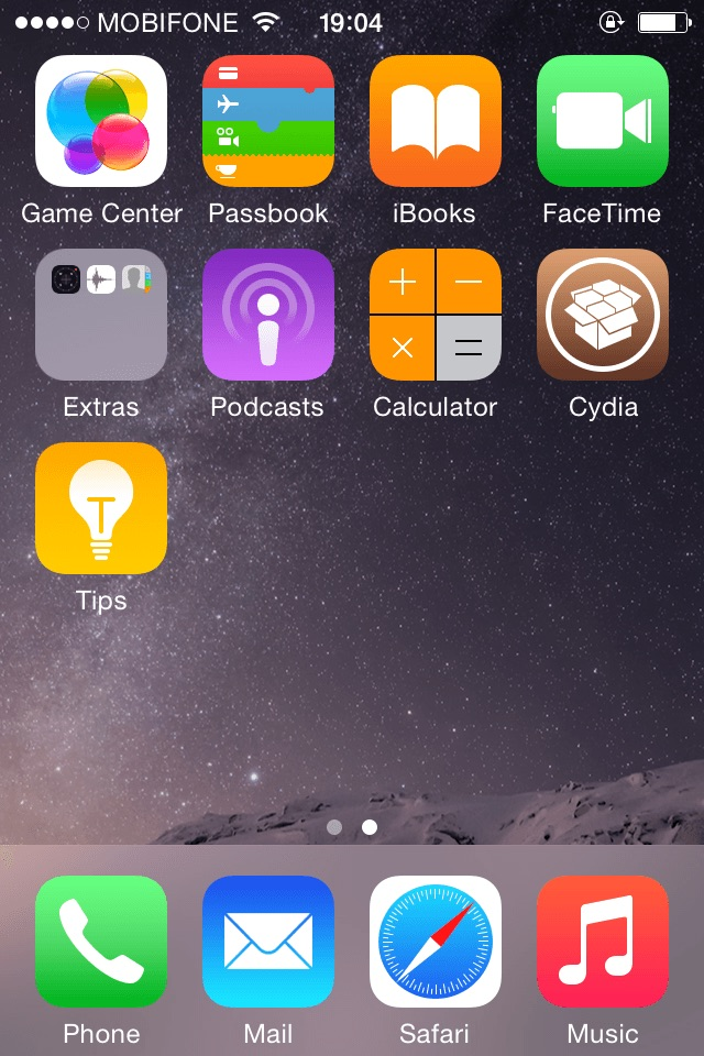 screenshot-jailbreak-ios83-applifevn