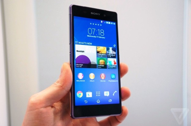 Install-Android-5.1-Lollipop-with-AOSP-v-5.0-Custom-ROM-on-Sony-Xperia-Z2-624x413