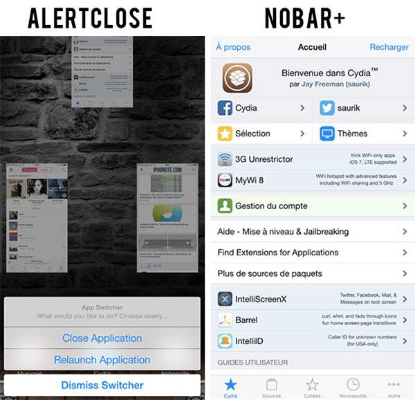 alertclose-nobar-cydia