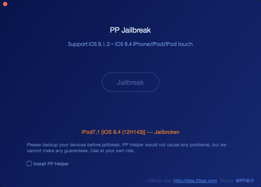 iPod-touch-6th-gen-jailbreak-1024x736