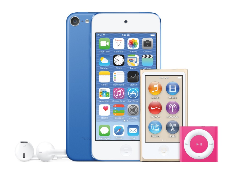 iPodFamily-NewColors-PR-PRINT_1