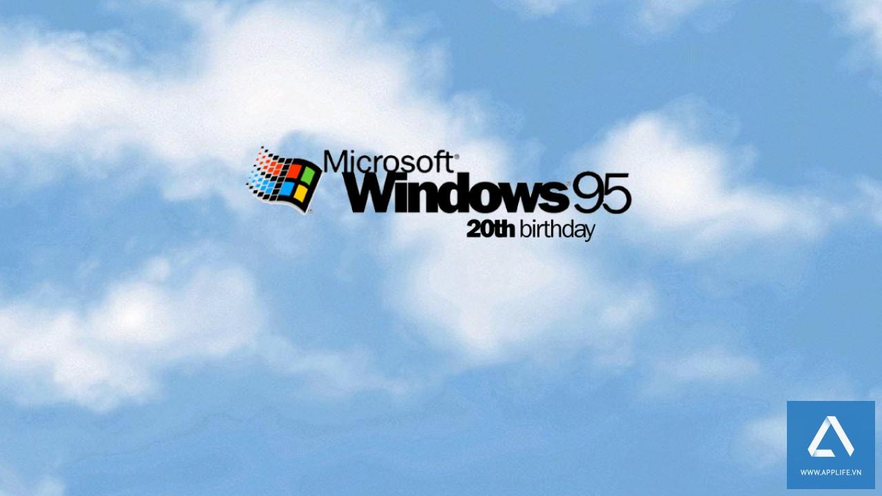 1_windows-95-20-xl_hero