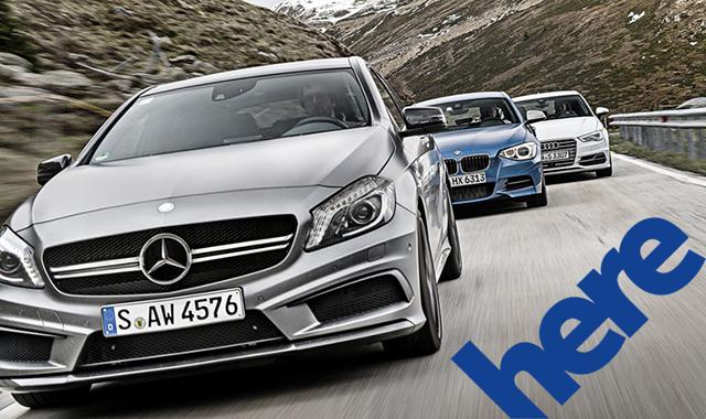 3084002_Nokia_HERE_BMW_Audi_Mercedes-Benz_Uber