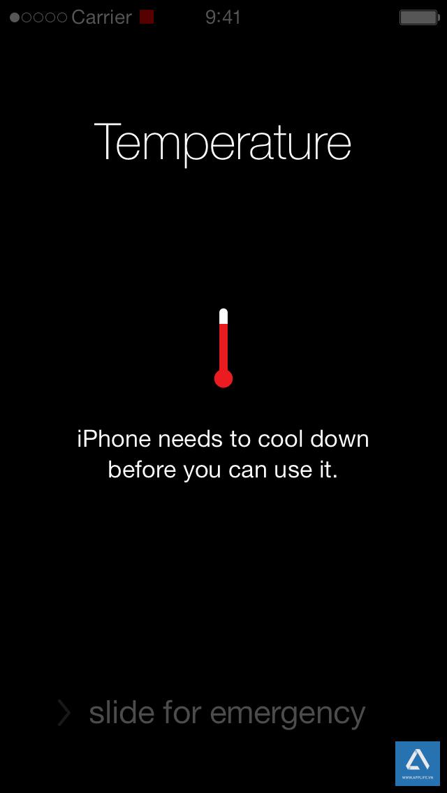 HT2101--iphone_temperature_cool_down--en
