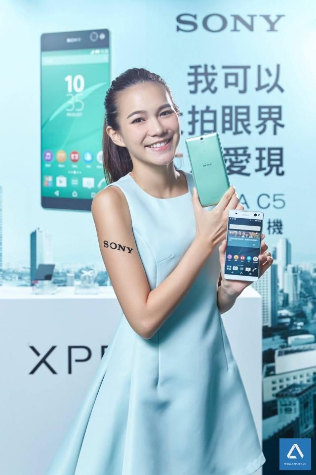 Xperia-M5_C5-Ultra-Launch_3-640x960