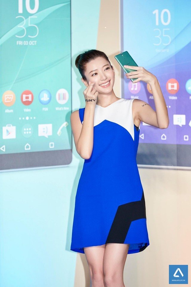 Xperia-M5_C5-Ultra-Launch_9-640x960