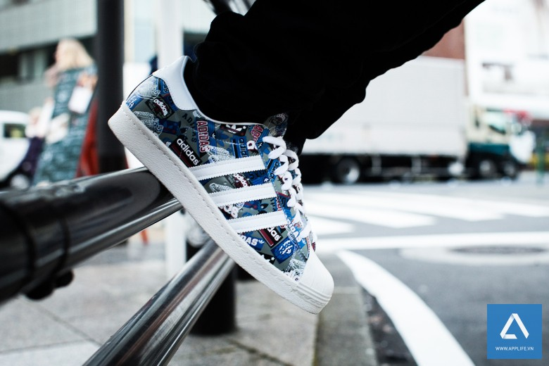adidas-originals-superstar-80s-by-nigo-1