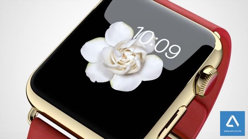 apple-watch-wallpaper-motion-800x449