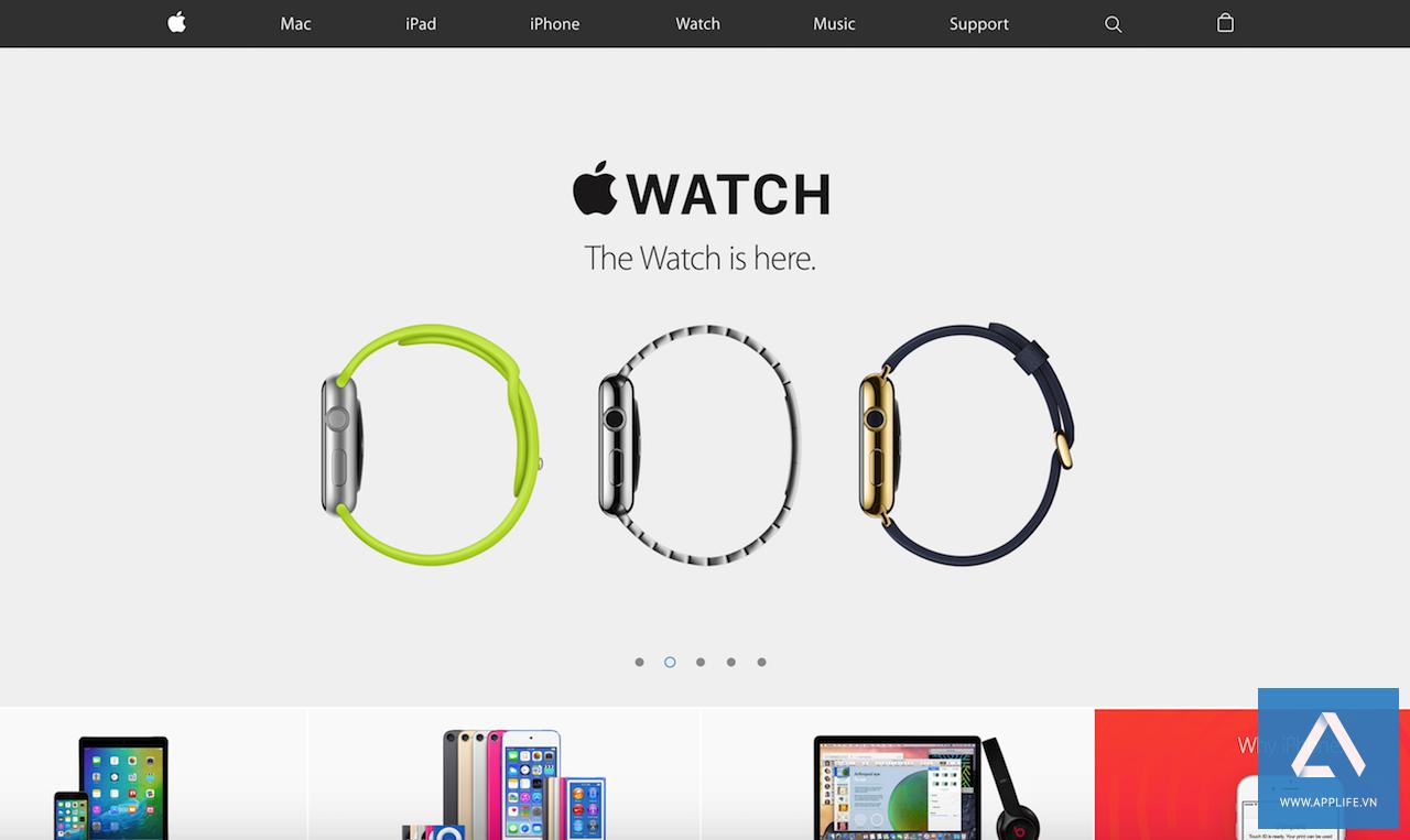 apple-website-new