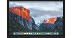 elcapitanmacbook