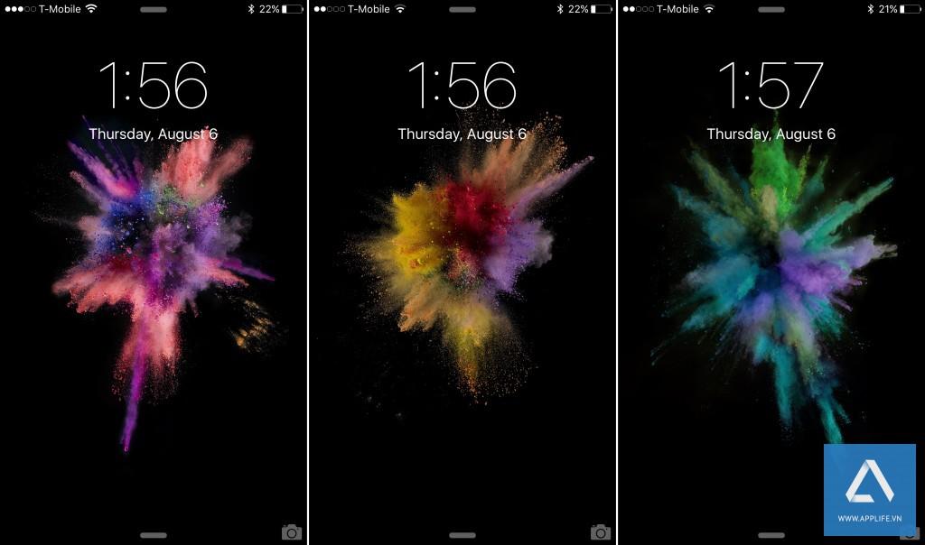 iOS-9-Wallpaper-5-1024x604
