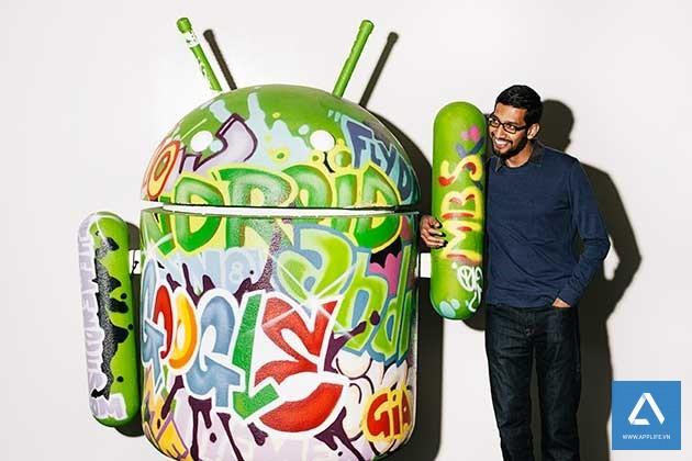 pichai-android_ulxo