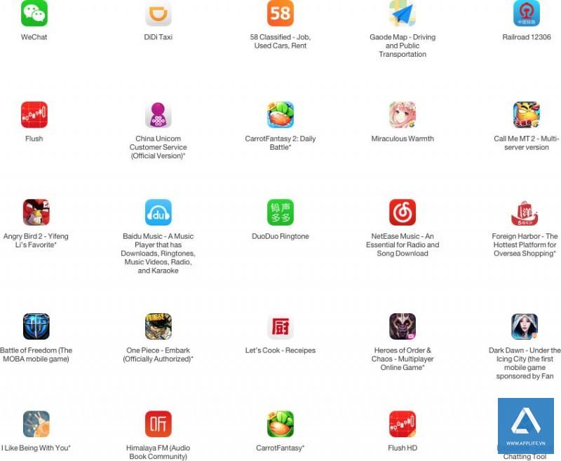 25-XcodeGhost-Apps-800x658